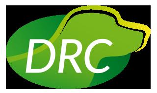 Zurück zur Homepage - DRC-Logo