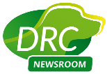 DRC-NewsRoom